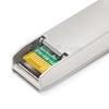 汎用 対応互換 10GBASE-T SFP+モジュール(RJ45銅製、30m)の画像