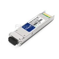 Juniper Networks EX-XFP-10GE-LR40-1310対応互換 10G CWDM XFPモジュール(1310nm 40km DOM)の画像
