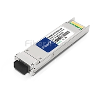 Alcatel-Lucent C45 XFP-10G-DWDM-45対応互換 10G DWDM XFPモジュール(1541.35nm 80km DOM)の画像