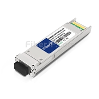Alcatel-Lucent C60 XFP-10G-DWDM-60対応互換 10G DWDM XFPモジュール(1529.55nm 80km DOM)の画像