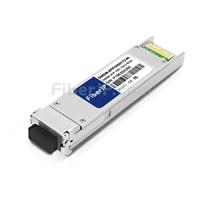 Alcatel-Lucent C32 XFP-10G-DWDM-32対応互換 10G DWDM XFPモジュール(1551.72nm 80km DOM)の画像