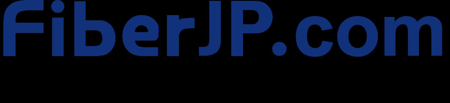 FiberJP.com