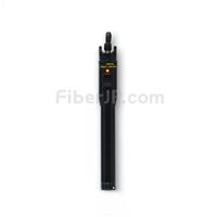 10mW (8-10km) VFL-105Aペン型障害診断可視ロケーター(2.5mmユニバーサルアダプター付き)の画像