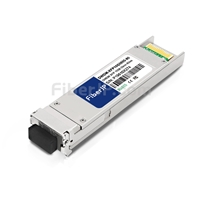 Fujitsu FC9686MX05互換 10GBase-DWDM XFPモジュール 1556.55nm 80km SMF(LCデュプレックス) DOMの画像