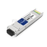 Fujitsu FC9686MX08互換 10GBase-DWDM XFPモジュール 1554.13nm 80km SMF(LCデュプレックス) DOMの画像