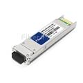 Fujitsu FC9686MXC3互換 10GBase-CWDM XFPモジュール 1570nm 80km SMF(LCデュプレックス) DOMの画像
