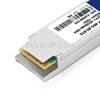 Finisar FTL410QE2C互換 40GBase-SR4 QSFP+モジュール 850nm 150m MMF(MPO) DOMの画像