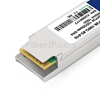 Finisar FTLC9551REPM互換 100GBase-SR4 QSFP28モジュール 850nm 100m MMF(MPO) DOMの画像