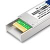 Finisar FTLX3613M328互換 10GBase-DWDM XFPモジュール 1554.94nm 40km SMF(LCデュプレックス) DOMの画像