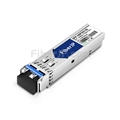 Amer Networks MGBM-100FXG互換 100Base-FX SFPモジュール 1310nm 2km MMF(LCデュプレックス) DOMの画像