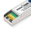 Cisco CWDM-SFP25G-1290-40互換 25G 1290nm CWDM SFP28モジュール(40km DOM)の画像
