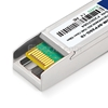 Cisco C39 DWDM-SFP25G-46.12互換 25G DWDM SFP28モジュール(100GHz 1546.12nm 10km DOM)の画像