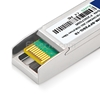Cisco C51 DWDM-SFP25G-36.61互換 25G DWDM SFP28モジュール(100GHz 1536.61nm 10km DOM)の画像